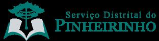 Serviço Distrital do Pinheirinho